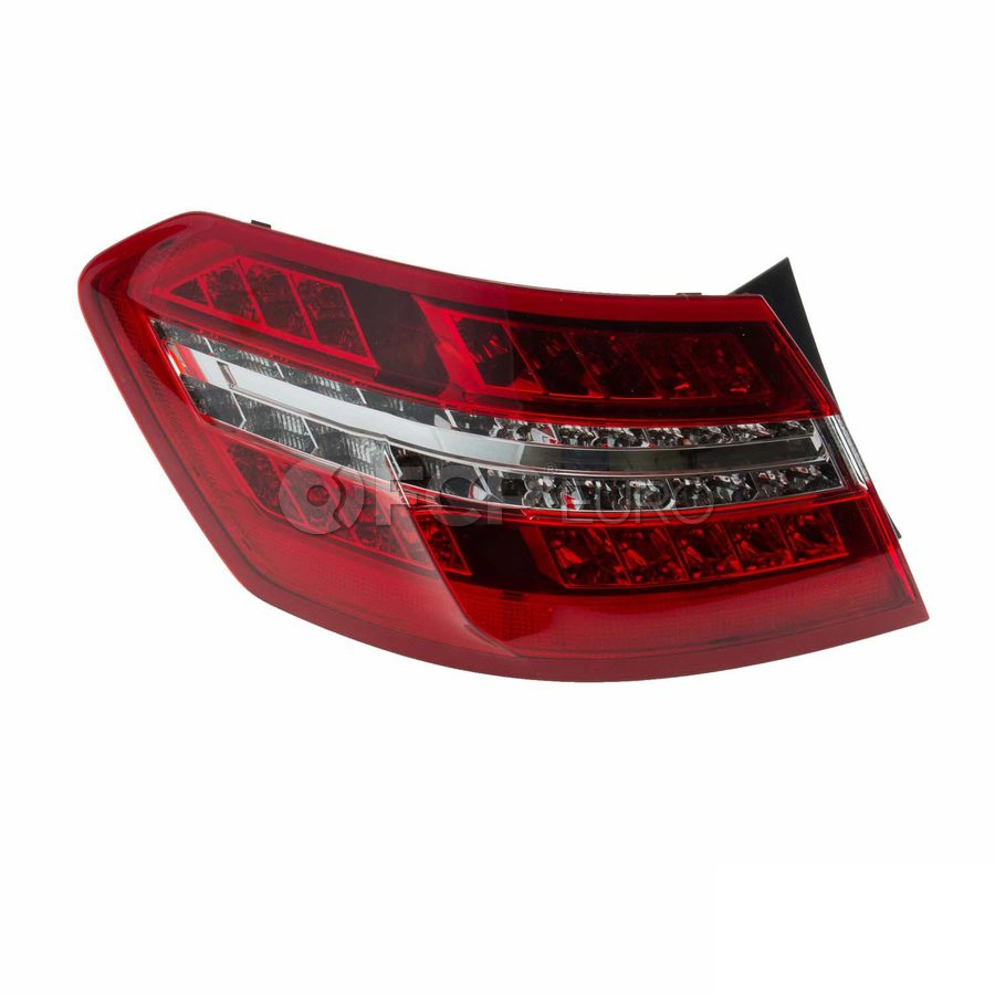 Mercedes Tail Light - ULO 2129060758
