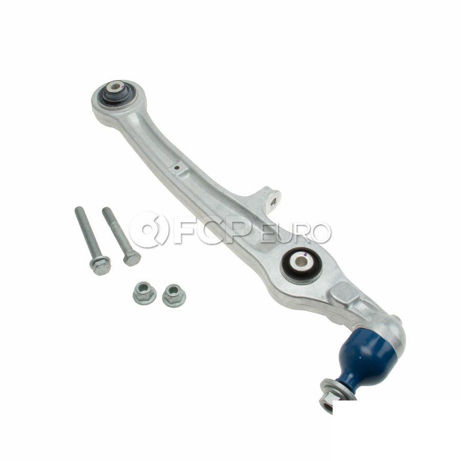Audi Control Arm - Meyle HD 4F0407151A