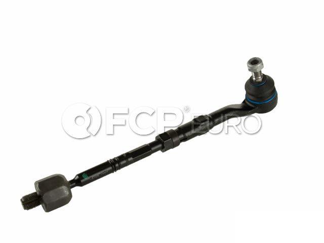 BMW Tie Rod Assembly (E60 E61) - Meyle 32216777451