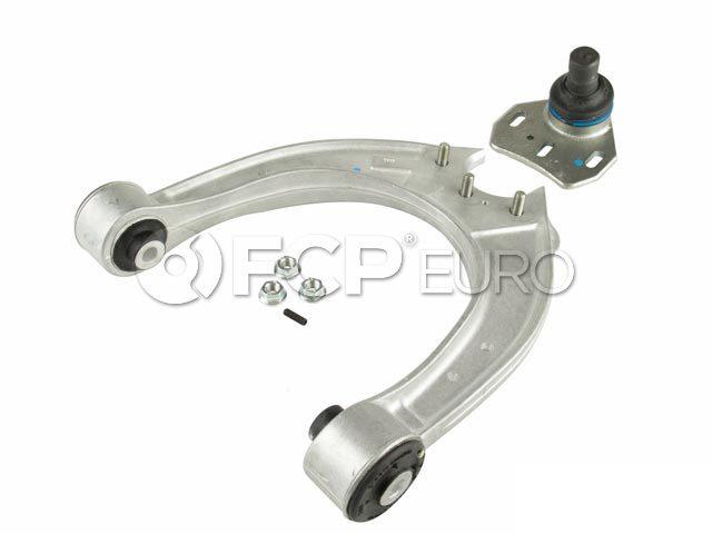 BMW Control Arm - Meyle 3160500044HD