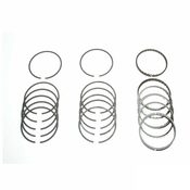 Porsche Piston Ring Set - Grant P1454