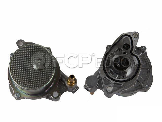 Saab Vacuum Pump (9-3 9-3X) - Pierburg 55561099