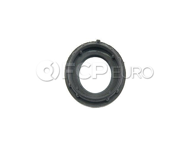 Audi VW Spark Plug Tube Seal - Genuine VW Audi 022103484F