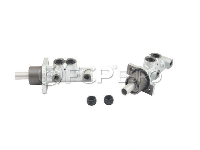 Audi VW Brake Master Cylinder - Genuine VW Audi 1J1614019