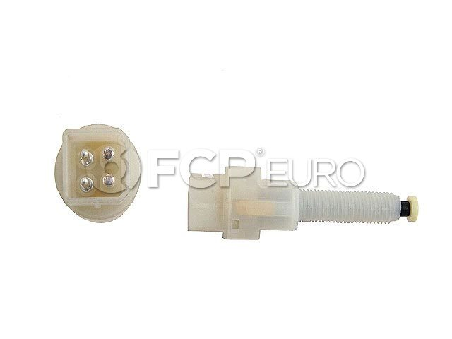 Audi VW Brake Light Switch - Genuine VW Audi 4A0945515A