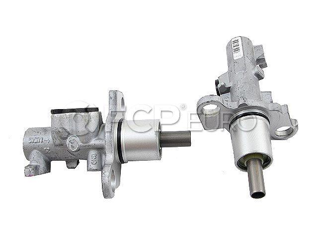 Audi VW Brake Master Cylinder - TRW 4D0611021B