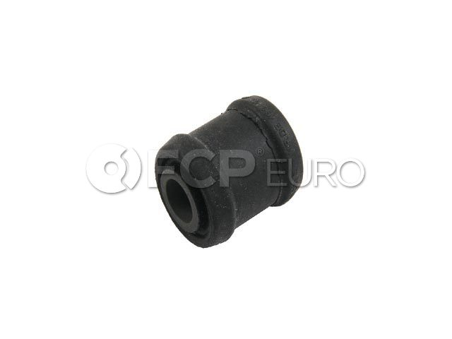 VW Rack and Pinion Mount Bushing (EuroVan) - Genuine VW Audi 701419081A