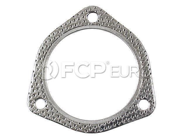 Audi VW Exhaust Gasket - Genuine Audi VW 8D0253115C