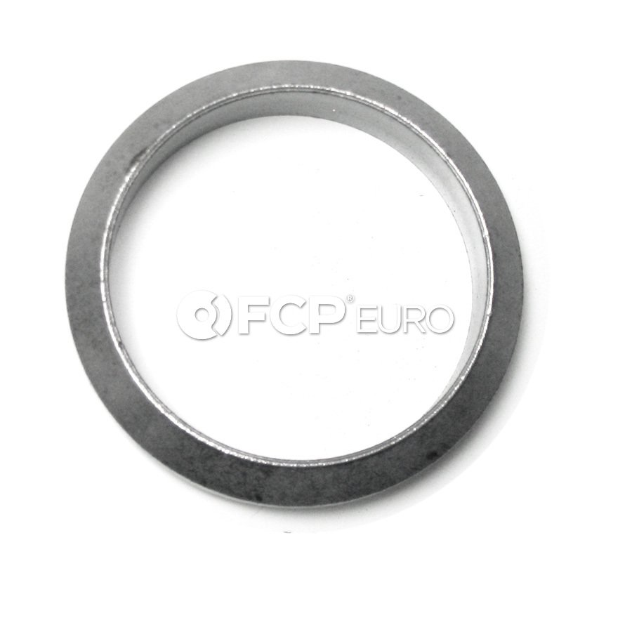 Volvo Exhaust Pipe Flange Gasket- Starla 1266118