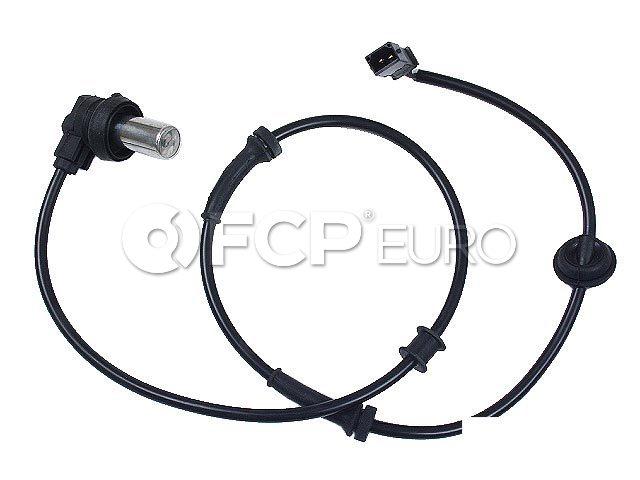 Audi ABS Speed Sensor - Bosch 8D0927807C