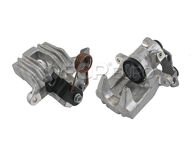 Audi VW Brake Caliper - Genuine Audi VW 8E0615424A