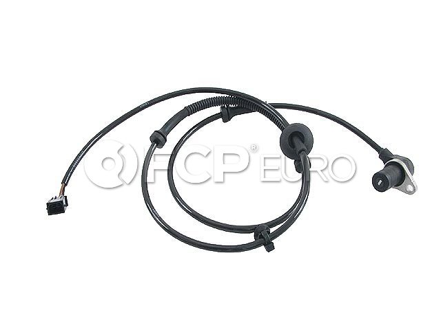 Audi ABS Wheel Speed Sensor Rear Right (A4 Quattro A4 S4