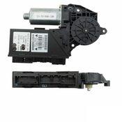 Audi Power Window Motor - OE Supplier 8E1959801G