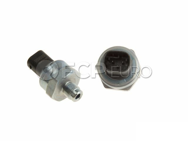 Volvo Brake Pressure Sensor - Genuine Volvo 30793669