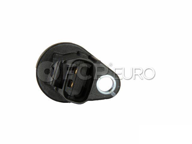 Volvo Crankshaft Position Sensor - Genuine Volvo 31331753
