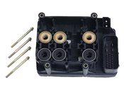 Volvo ABS Control Module - Genuine Volvo 8602265