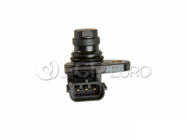 Volvo Camshaft Position Sensor - Genuine Volvo 8658495
