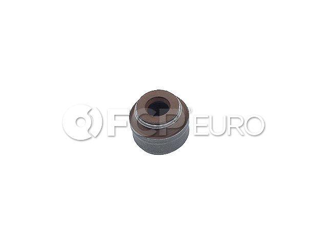 Volvo Engine Valve Stem Oil Seal - Genuine Volvo 9443787