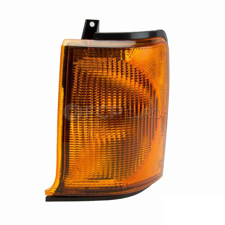 Land Rover Turn Signal Light Assembly - Eurospare XBD100880
