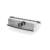 BMW High Performance Intercooler (E90 E92 E93) - Dinan D330-0009B