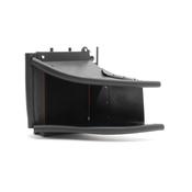 BMW High Capacity Oil Cooler System (E90 335i) - Dinan D570-0901