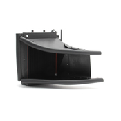 BMW High Capacity Oil Cooler System (E92 335i) - Dinan D570-0922