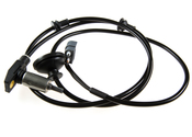 Volvo ABS Wheel Speed Sensor - Bosch 3515092