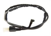 BMW Brake Pad Wear Sensor - Bowa 34356789444