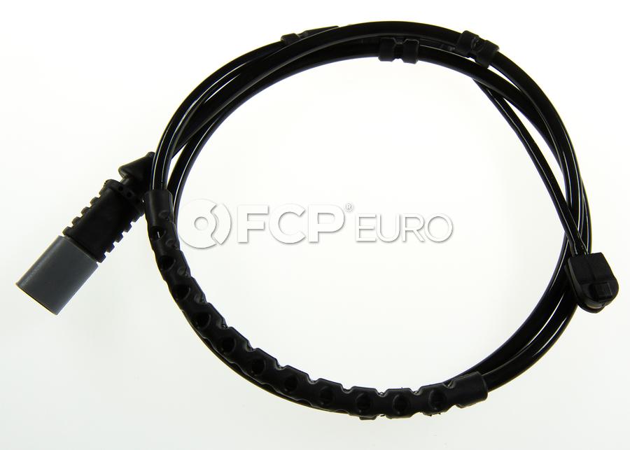 BMW Brake Pad Wear Sensor - Bowa 34356792292