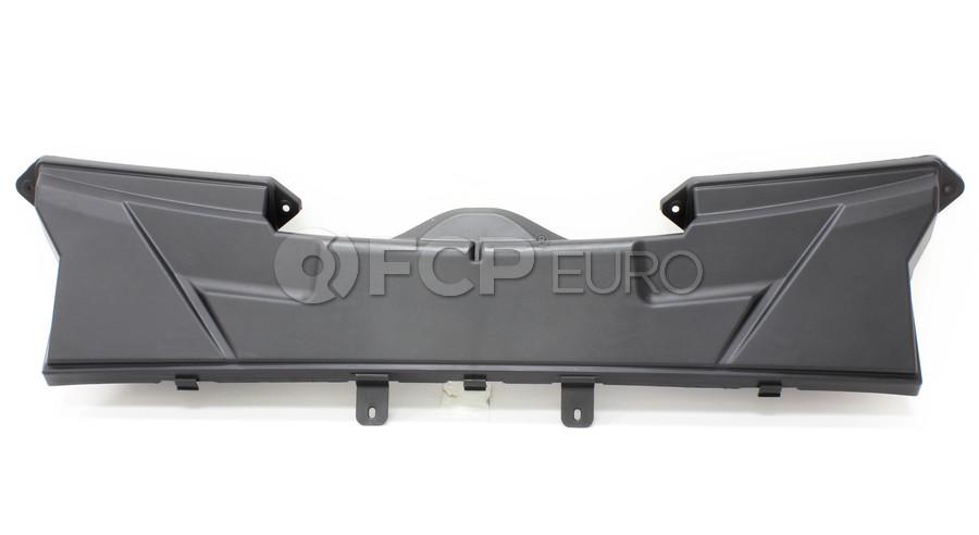 BMW Cabin Filter Housing - Genuine BMW 64316987498