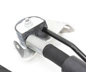 BMW Power Steering Pressure Hose (E71) - Genuine BMW 32416788259