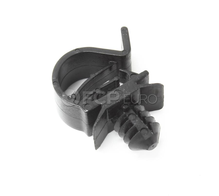 BMW Cable Holder - Genuine BMW 12521741316