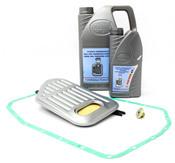 BMW A5S325Z Automatic Transmission Service Kit - 24341423376KT1