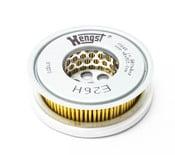 Mercedes Power Steering Filter - Hengst 0004662104