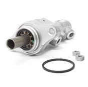 Volvo Brake Master Cylinder - ATE 36002376