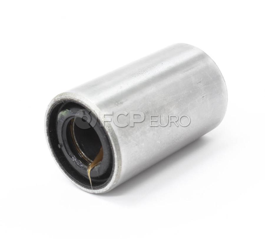 Mercedes Drive Shaft End Bushing - Corteco 1244100732