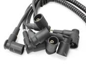 BMW Spark Plug Wire Set - STI 12121742887