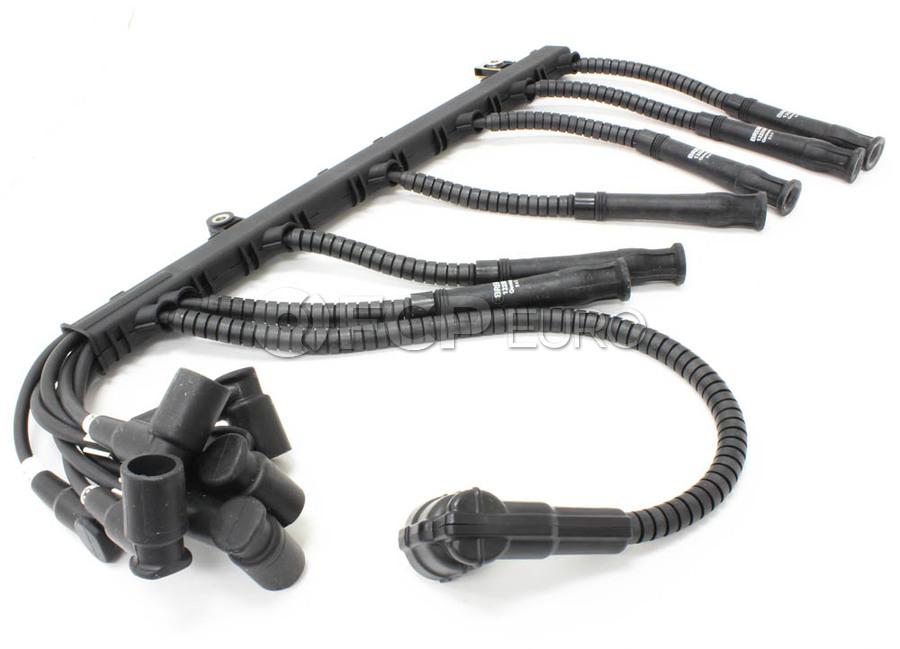 BMW Spark Plug Wire Set - STI 12121742888