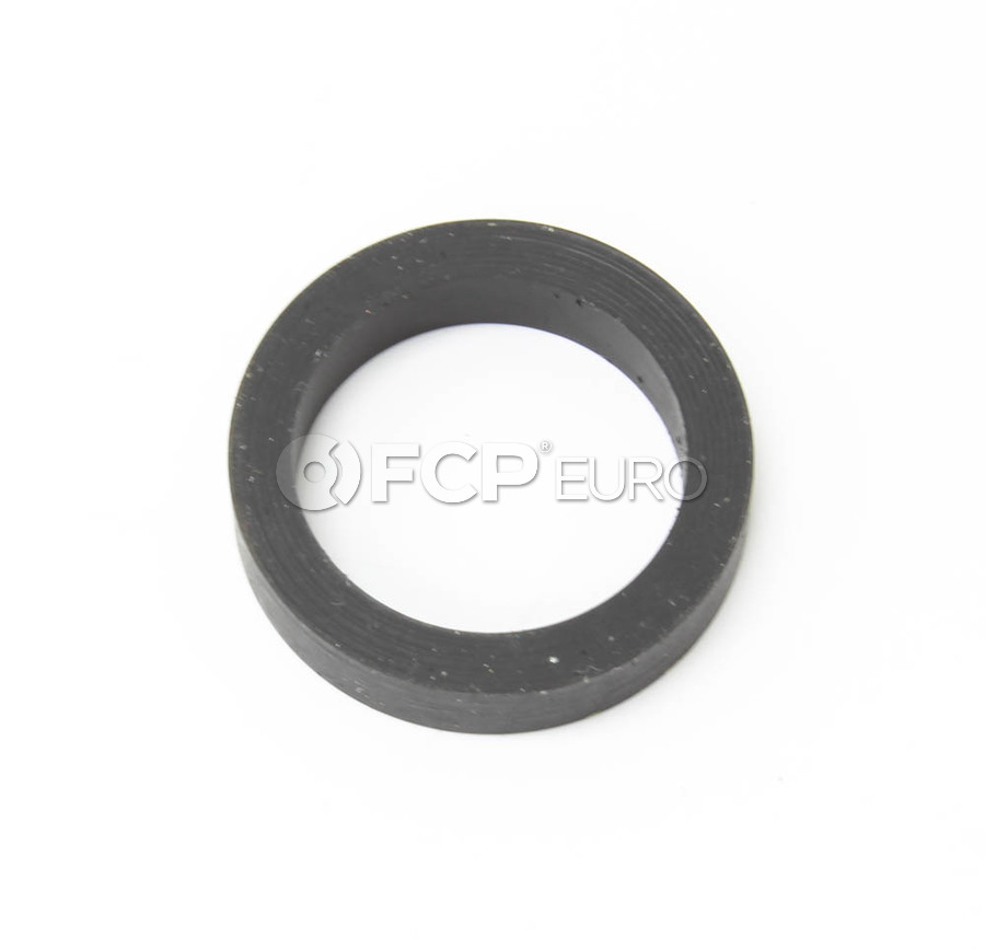 Volvo Water Pump O Ring (Water Pump to Heater Pipe) - Reinz 418411