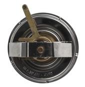 Mercedes Engine Coolant Thermostat (380SE 380SL 500SEL) - Mahle Behr 1162000215