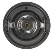 Mercedes Engine Coolant Thermostat (500E 500SEL 500SL) - Mahle Behr 1162000315