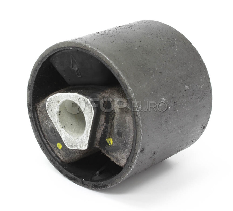 BMW Tension Strut Bushing - Lemforder 31122226528