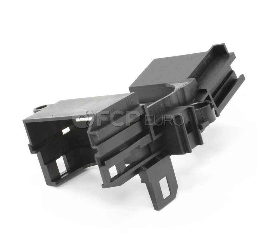 BMW Steering Column Switch Bracket - Genuine BMW 32311162088