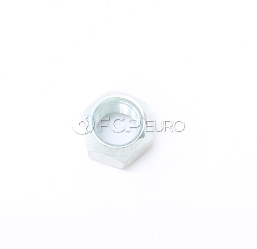 Volvo Wheel Lug Nut - Pro Parts 87699