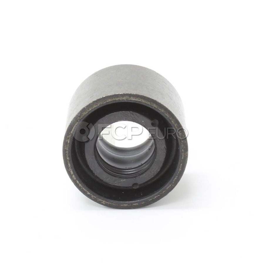 BMW Driveshaft End Bushing - Corteco 26117526611