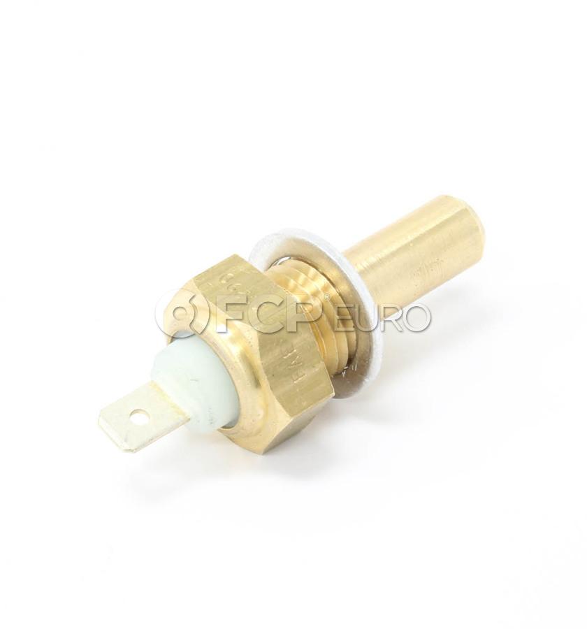 BMW Coolant Temperature Sensor - FAE 62110788115