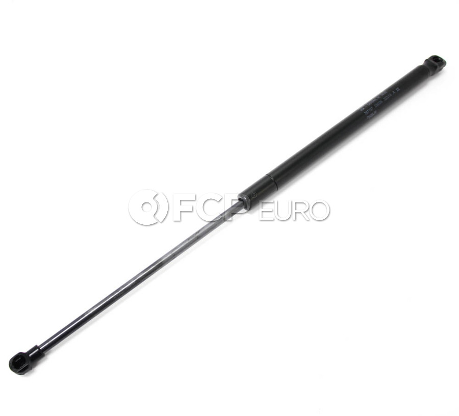 VW Hatch Lift Support - Stabilus 1J6827550C