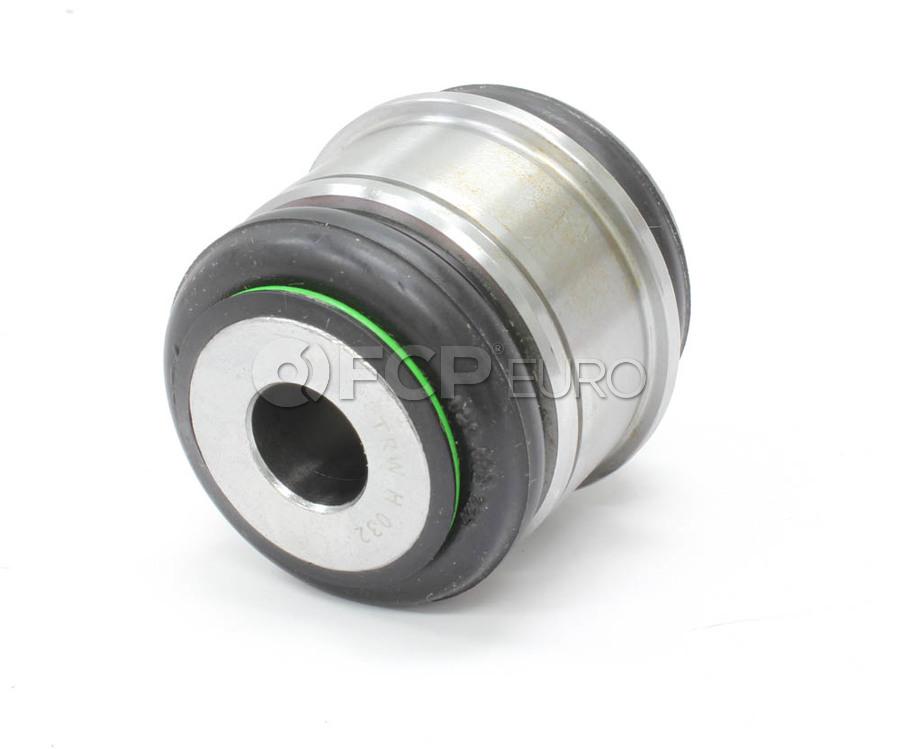 BMW Ball Joint Rear (In Rear Wheel Carrier) - TRW 33326767748