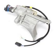 BMW SMG Gear Actuator - Genuine BMW 23412229789