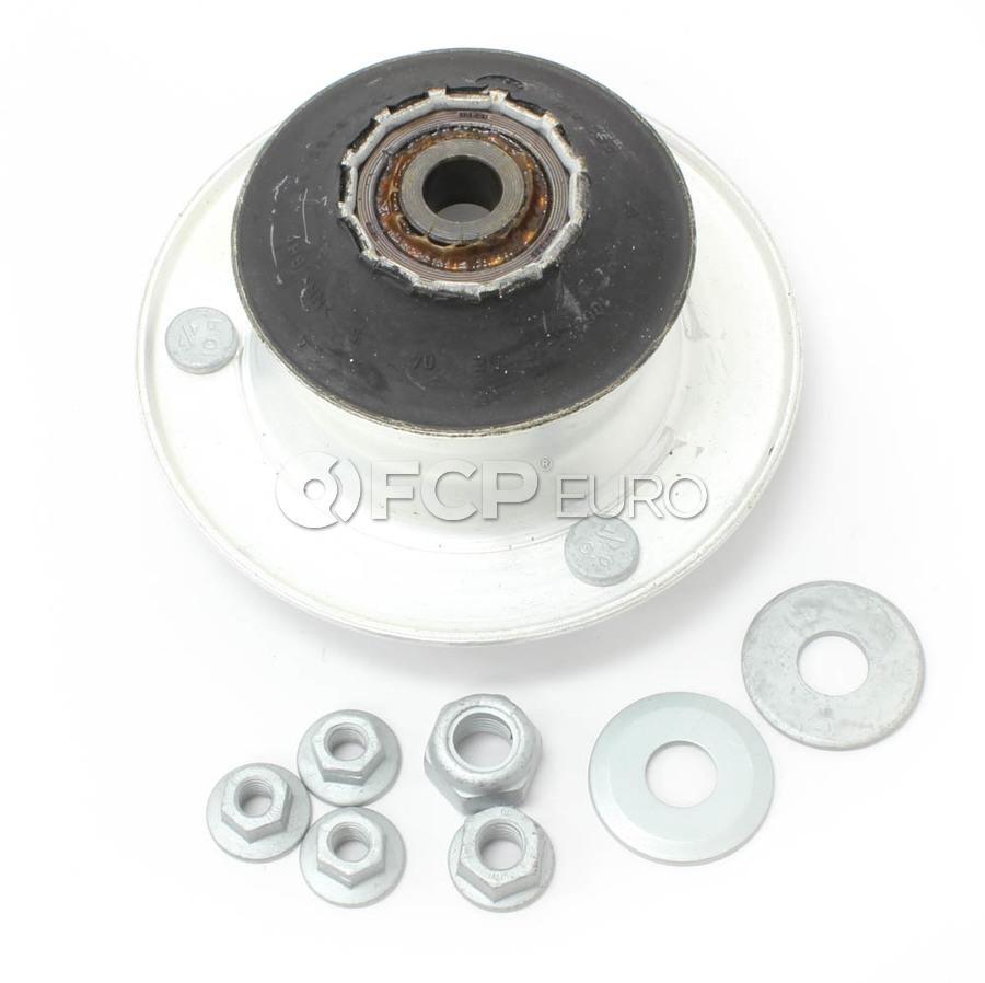 BMW Repair Kit Support Bearing (Value Line) - Genuine BMW 31352241445